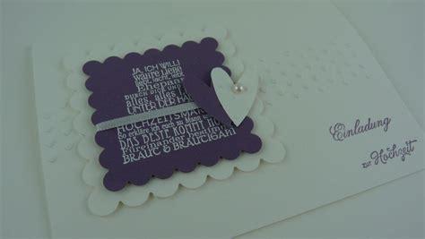 Einladungskarten Hochzeit Selber Machen by Einladungskarten Hochzeit Selber Machen Einladung Zum