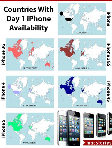 wann kam das iphone 5 raus verkauf iphone news die neuesten informationen zu