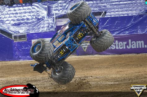 monster jam com minneapolis minnesota monster jam december 10 2016