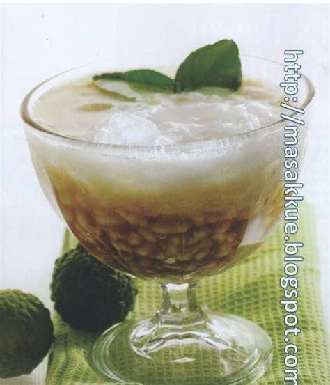 Air Hidrosol Daun Sirih Murni 500 Ml resep minuman tradisional indonesia es cendol slawi