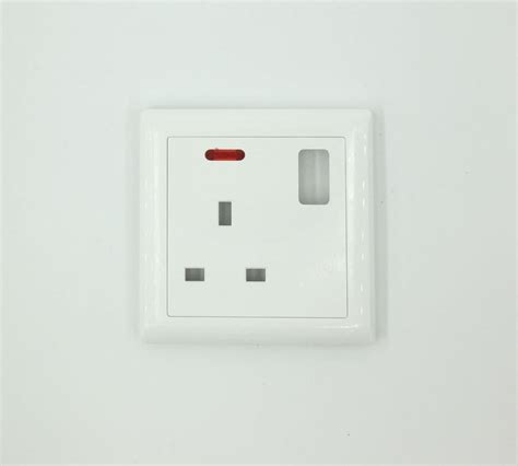 new design dimmer wall switch home automation remote