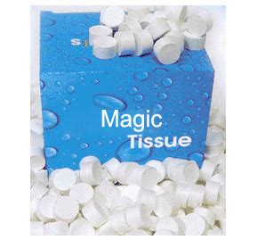 Tissue Magic corporate gift items in india executive corporate gifts corporate gifts suppliers delhi
