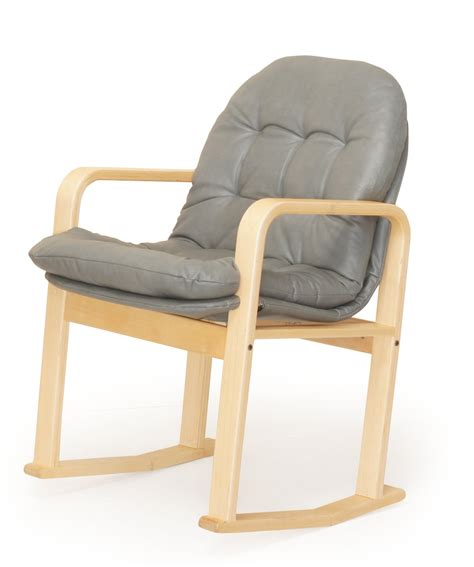 Comfort Dining Chairs Comfort Dining Chairs Espresso Pu Upholstered Comfort Dining Chairs Contemporary Furniture