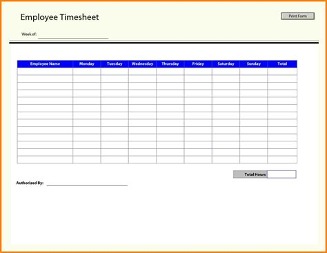 wages timesheet template 8 payroll timesheet template sles of paystubs