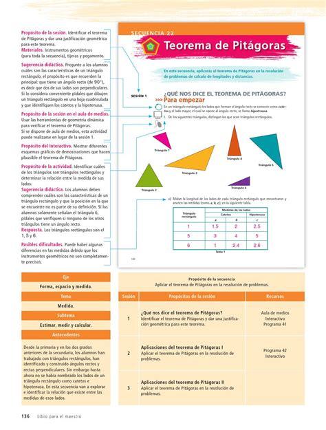 issuu coco libro de matematicas primer grado de secundaria libro de matematicas 4 grado pagina 124 solucionario 4
