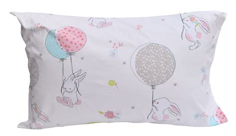 bunny rabbit twin sheet set j pinno rabbit bunny sheet set for children 100 601187779590 ebay