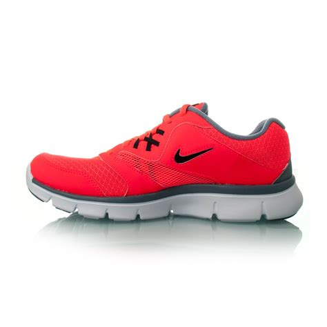 nike flex experience 3 running shoes nike flex experience rn 3 msl womens running shoes