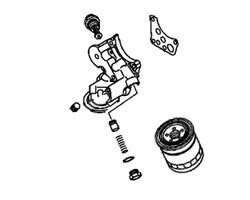 ford ecoboost engine turbo ford 2 0 turbo engine wiring