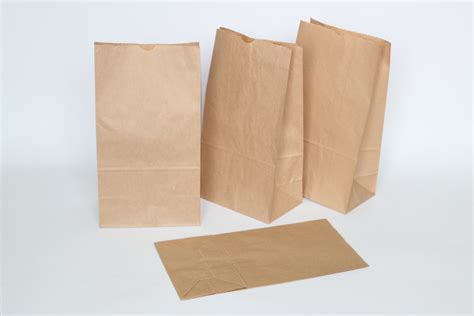 A Paper Bag - we are all black but you as a light skin person are