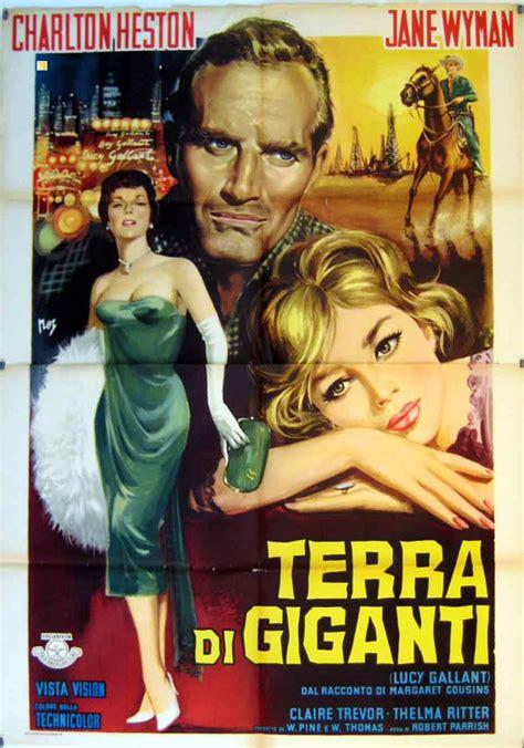 film lucy gallant quot orgullo contra orgullo quot movie poster quot lucy gallant