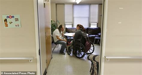 Detox Facilities In Snohomish County by Mentally Ill Addicted Homeless Pose Challenge For