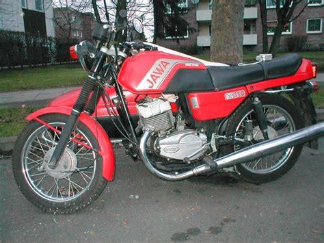 Jawa Motorrad Forum by Jawa Mv Forum Seite Drucken