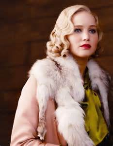 15 jennifer lawrence hairstyles 2017 look book