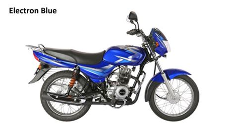 ct 100 new model name 06 electron blue jpgviews 552size 74 7 kb