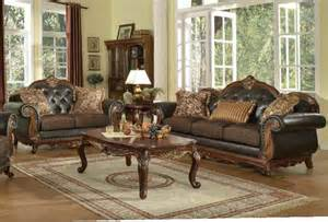 best deals living room furniture daodaolingyy com