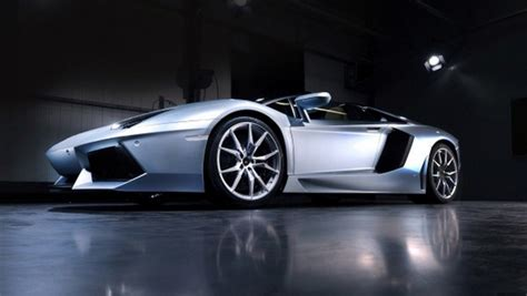 Lamborghini 6 Million by Top 20 Most Expensive Cars In The World Luxury Pictures