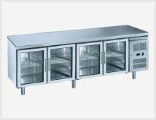 Harga Converse Counter Climate Indonesia gn counter refrigeration pusat penjualan refrigerating