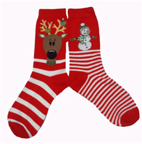 christmas sock china socks man socks lady socks supplier zhuji