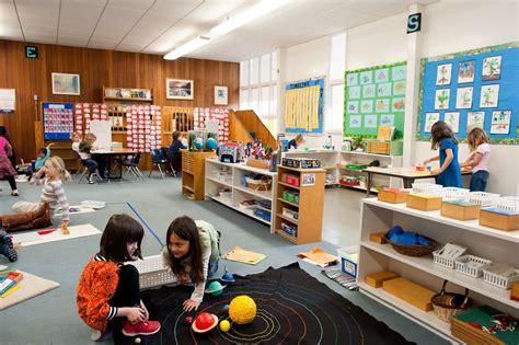 montessori classroom montessori classroom layout