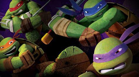 theme song ninja turtles teenage mutant ninja turtles theme song 2012 2014 with