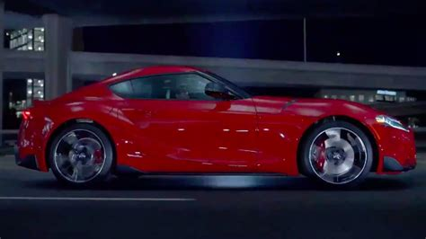 2020 toyota supra jalopnik 2020 toyota supra jalopnik toyota review release