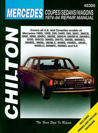 chilton car manuals free download 1994 bmw 7 series seat position control service manual ac 1985 1988 bmw 735i chilton paper repair manual