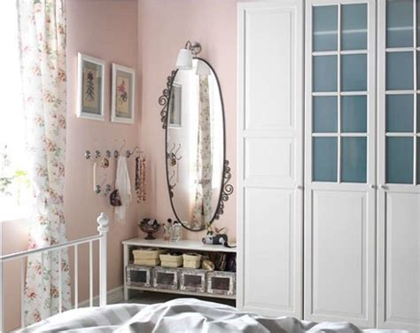 decoracion espejos ikea espejos infantiles de ikea para la habitaci 243 n de los m 225 s