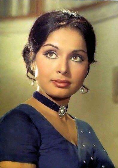 old actress heroine photos rakhee gulzar old heroine actress old north indian