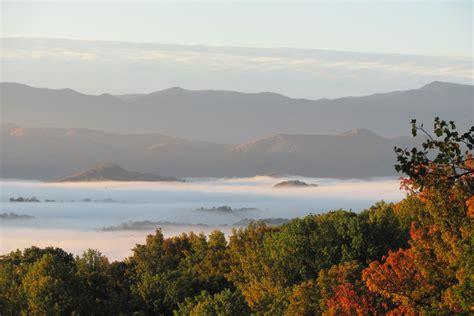 smoky mountain bed and breakfast smoky mountain bed and breakfast tripadvisor 1 rated b b
