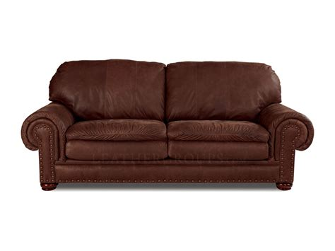 Lane Leather Sofas Lane Leather Furniture