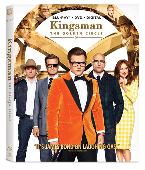 film kingsman kingsman cast in a new golden circle photo