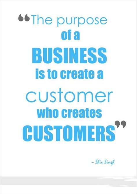 Business Quotes Customer Service Quotes For Work Quoteszilla