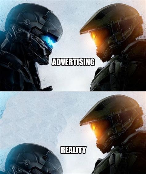 Halo Reach Memes - pictures gifs about the funny gaming world halo