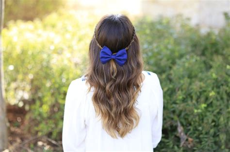 boho lace tieback bohemian chic hairstyles youtube boho lace tieback bohemian chic hairstyles cute girls