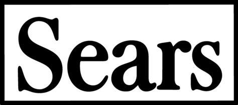 Sears Background Check Sears Logo2 Free Vector In Adobe Illustrator Ai Ai Vector Illustration Graphic