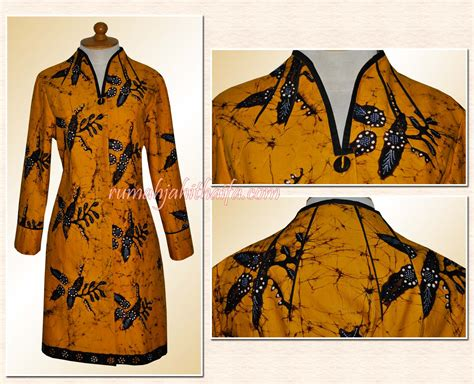 Seragam Dinas Model Batik Seragam Dinas Related Keywords Model Batik