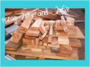 Pinterest wood crafts party invitations ideas