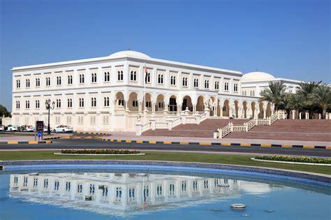november 2015 news archive american university of sharjah united arab emirates photos