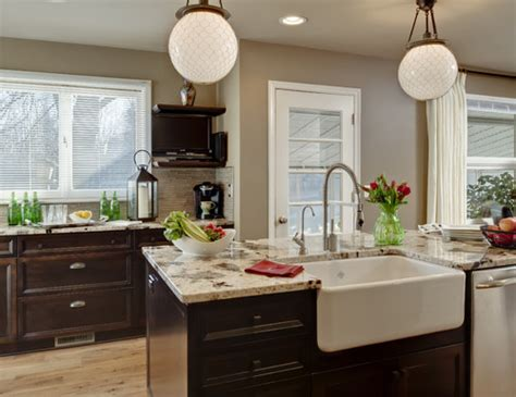 neutral paint colors thatll work   home