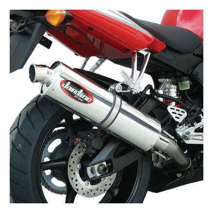 jardine exhaust jardine rt 1 slip on exhaust motosport legacy url