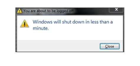 Auto Shutdown Windows 7 by Automatically Shut Down Windows 7 And Windows 8