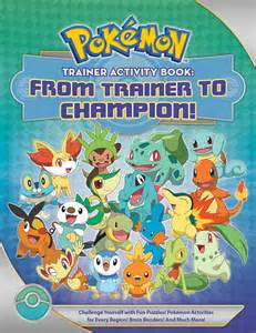 official pokemon trainer certificate printable images pokemon images