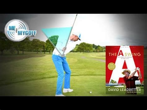 swing link david leadbetter is leadbetter s new a swing for you yourepeat