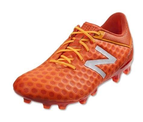 new balance football shoes new balance visaro pro fg 2e wide s soccer cleats