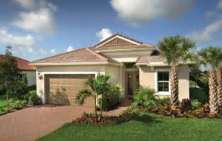 homes for palm fl west palm real estate west palm real estate
