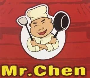 Mr Chen S Kitchen by Mr Chen Cuisine Order Food 42 Photos