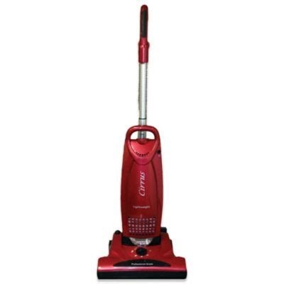vacuums at bed bath and beyond buy cleaning tools attachments from bed bath beyond
