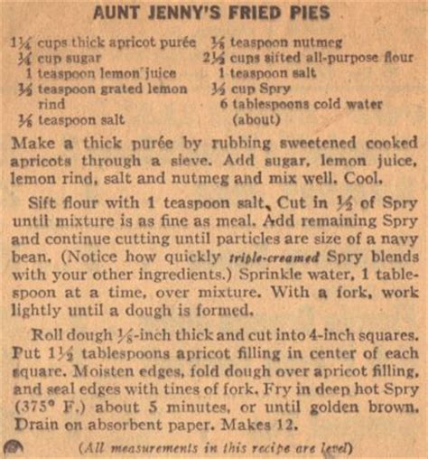 pudding recipe card template 2508 best vintage recipes images on