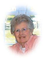 obituary for doris virginia whitehurst powell