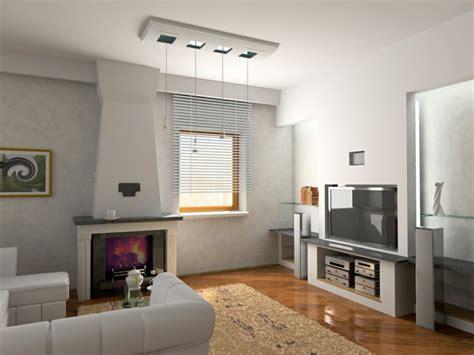 gemütliches schlafzimmer kleines schlafzimmer welche wandfarbe